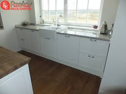 images of kitchen furniture kitchen furniture azetas