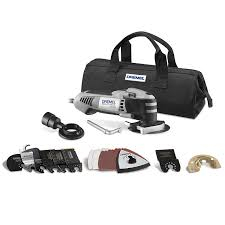 discontinued by manufacturer power rotary tools amazon com