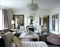 french interior beautiful french interior decorating pictures liltigertoo com