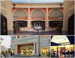 castel romano designer outlet rome destination fashion castel romano designer outlet