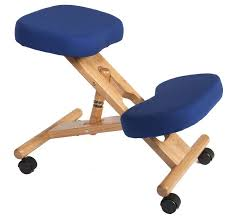 lovable orthopedic work chairs inspiring comfy working computer