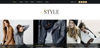 15 best street style wordpress themes 2017 dovethemes