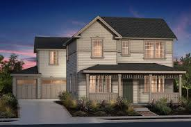 new homes for sale in fremont ca north grove community by kb home