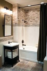 popular bathroom designs best bathroom tile design tool bathroom tile design tool bathroom