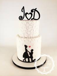 engagement cakes engagement cakes cheap resolve40