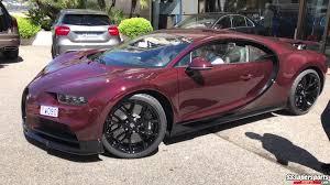 bugatti eb110 crash chris harris drives bugatti eb110 ss sssupersports com