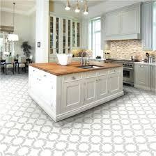 kitchen floor tiling ideas kitchen floor tile ideas white cabinets simple kitchen floor tile