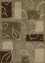 Modern Contemporary Area Rugs Outstanding 7 Best Rugs Images On Pinterest Brown Beige