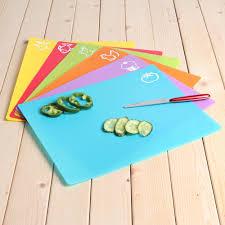 Hi Tech Cutting Board Plastic Butcher Block Plastic Butcher Block Suppliers And
