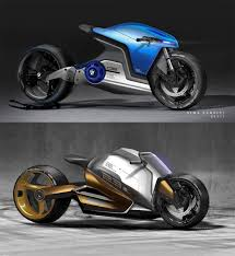 daily sketch electric superbike concept by nima farzin gallery