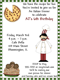 Dinner Party Invitations Birthday Dinner Party Invitations Wording Drevio Invitations Design
