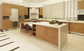 Standard Height For Cabinets Standard Kitchen Cabinet Sizes Kitchentoday