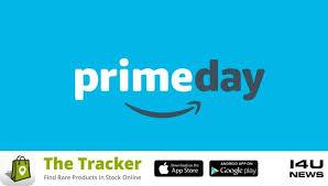 amazon prime black friday 2017 day 2017 deals list tracker