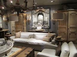 restoration hardware living room luxury home design top with
