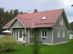 lille sverige hus u2026little swedish house house plans pinterest