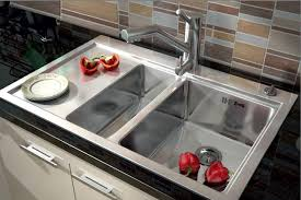kitchen faucets for granite countertops cool stainless kitchen sink for kitchen fixtures plus