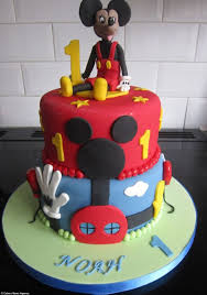 cakes inspired harry potter star wars despicable
