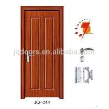 Interior Swinging Doors Interior Swinging Doors Interior Swinging Doors Suppliers And