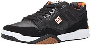 White Stag Comfort Start Shoes Amazon Com Dc Men U0027s Stag 2 Jh Skate Shoe Dc Shoes