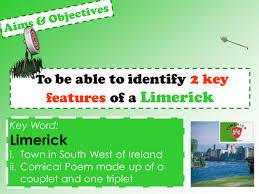 limericks by helpline2 teaching resources tes