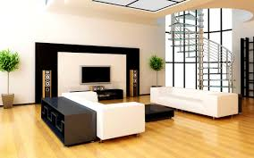 Home Design Certificate Programs by Bedroom Delectable Design Interior Best Home And Architecture