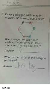 25 memes crayon crayon memes