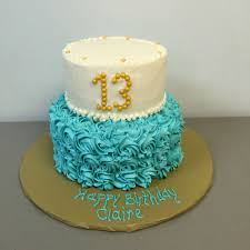 13 year old birthday cakes 10 best birthday resource gallery