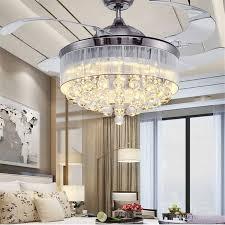 Bedroom Ceiling Light Fixtures Chandelier Chandelier Chain Bathroom Ceiling Light Fixtures