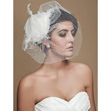 headpieces online wedding beading headpieces online wedding beading headpieces for