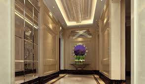 awesome hotel decoration home decor interior exterior fresh with