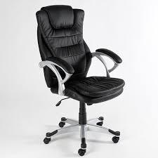 chaise de bureau ergonomique pas cher siege bureau haut fauteuil de bureau ergonomique pas cher
