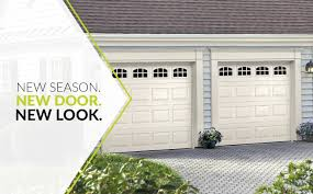 Dulle Overhead Doors Garage Door Repair Installation Replacement By Sears