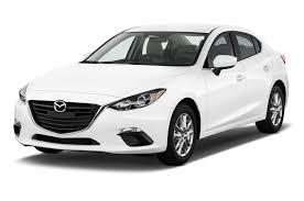 mazda car ratings 2014 mazda mazda3 reviews and rating motor trend