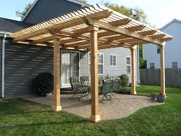 Outdoor Gazebo With Curtains by Patio Ideas Better Homes And Gardens Pergola Patio With Gazebo