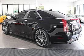 09 cadillac cts v for sale 2009 cadillac cts v reviews msrp ratings with amazing images