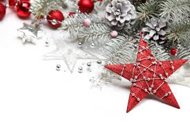top best christmas tree ornaments for heavy com personalized
