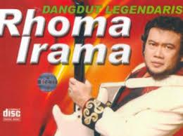 download mp3 dangdut lawas rhoma irama kumpulan lagu dangdut rhoma irama full album terpopuler dan lengkap