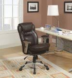 Serta Office Chair Review Serta Office Chair Review Comfy Office Chair The Ultimate