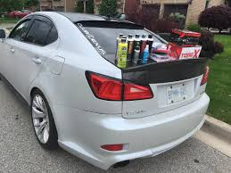 jdm lexus is350 3isconversion instagram photos and videos pictastar com