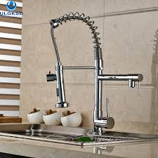 Kitchen Sinks And Taps Direct by Popular Kitchen Sinks Sale Buy Cheap Kitchen Sinks Sale Lots From