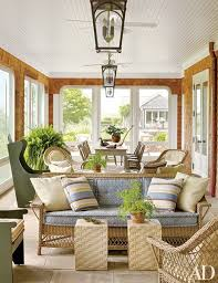 porch ideas to get your outdoor space set for summer photos