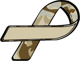camo ribbon custom ribbon sand camo