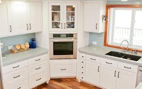 kitchen carpenter u0027s woodworks