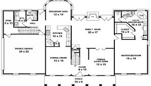 georgian architecture house plans georgian style house plans luxamcc org