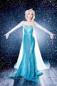 25 elsa frozen ideas disney princess