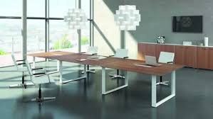 Home Office Design Youtube Uncategorized Cool Photo On Modern Home Office Furniture 71