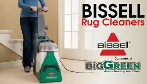 Rug Dr Rental Price Cleaner Rental Rocky U0027s Ace Hardware Store