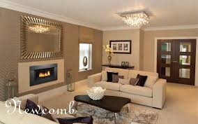 linear gas fireplace insert dact us