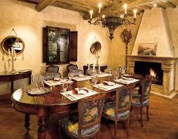 rustic dining room decorating ideas rustic dining room decorating ideas best of best 25 dining room