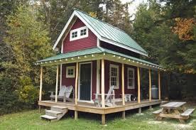 wrap around porches tiny house plans with wrap around porch chercherousse